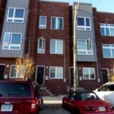 Rental info for 2020 Trenton Avenue
