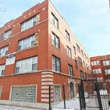 Rental info for 7031 S Chappel in the South Shore area