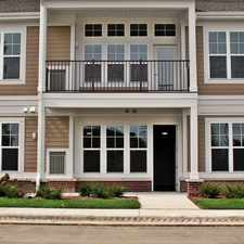 Rental info for Oakcliff Apartments at Traverwood