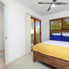 Rental info for Heart of Buderim, Amazing Views in the Sunshine Coast area
