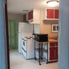 Rental info for 103.5 4th St W