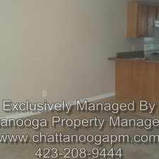 Rental info for This is a great apartment for a great price.