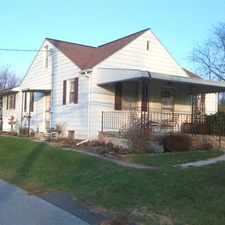 Rental info for Cute Denver Rancher with 3 Bedrooms, Garage & Central Air.