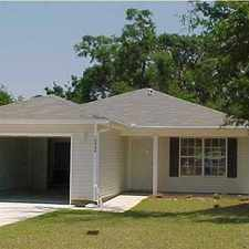Rental info for Open floor plan with great entertainment possibilities. $895/mo