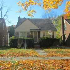 Rental info for Priceless Property Management LLC.