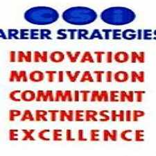 Rental info for Career Strategies Inc.