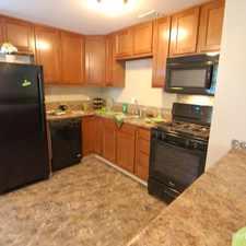 Rental info for Scatterfield Villas