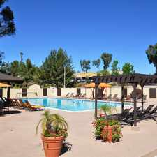 Rental info for Ivanhoe Village Apartments in the San Diego area
