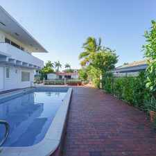 Rental info for REDUCED EAST SHORECREST on the Water!