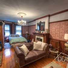Rental info for 7th Ave & Lincoln Place in the Park Slope area