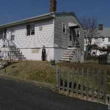 Rental info for BAYVILLE HOUSE FOR RENT/NEAR BEACHES