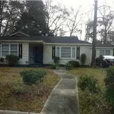 Rental info for Over 1,564 sf in Mobile