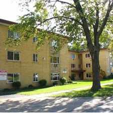 Rental info for Huge, Renovated First Floor One-Bedroom with All Utilities Included in Chicago Heights! in the Chicago Heights area