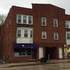 Rental info for Northport, 1 bed, 1.50 bath for rent