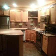Rental info for 1 Bedroom Hoffman Lofts-Available Today