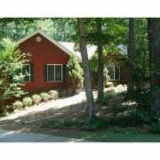 Rental info for Douglasville, GA, Paulding County Rental 4 Bed 3 Baths