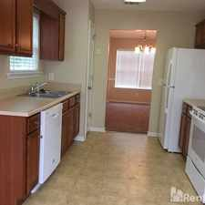 Rental info for This 1,806 square foot single family home has 3 be