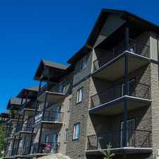 Rental info for Avalon Court in the Rural South East area