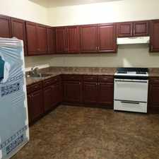 Rental info for Classon Ave