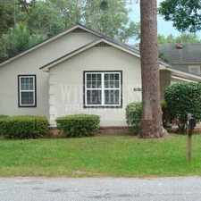 Rental info for 1518 Iola Drive