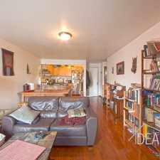 Rental info for 3rd Ave in the Park Slope area
