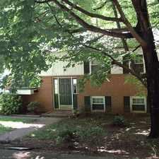 Rental info for Karen Asaro in the Charlottesville area