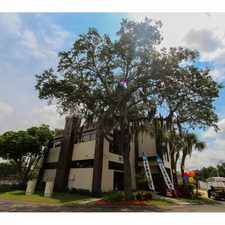Rental info for Tzadik Oaks in the North Tampa area