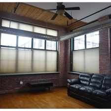 Rental info for 2 bedrooms Apartment - Penthouse suite with 13' high ceilings. in the 01603 area