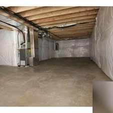 Rental info for 4 Spacious BR in Magnolia. Washer/Dryer Hookups!