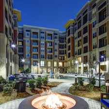 Rental info for LaVie SouthPark