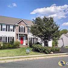 Rental info for Single Family Home Home in Pennsburg for For Sale By Owner
