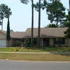 Rental info for 3 bedrooms House in Panama City
