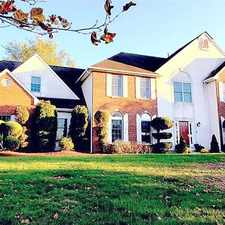 Rental info for Single Family Home Home in Columbus for Owner Financing