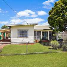 Rental info for High Demand Location At Affordable Price in the Toowoomba area
