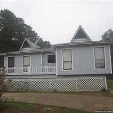 Rental info for 4 Bedroom, Large Great Room.