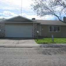 Rental info for House for rent in Stockton.