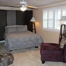 Rental info for 4000 3 Bedroom in Centennial, Arapahoe County in the Chaffee Park area
