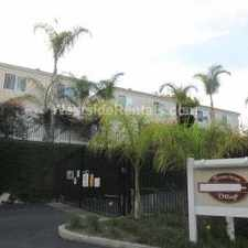 Rental info for 3 bedroom house in the Harbor City area
