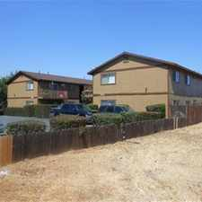 Rental info for San Miguel - Upstairs 2 bedroom 1 bath. Parking Available!