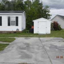 Rental info for Lease Spacious 3+2. Approx 1,650 sf of Living Space!