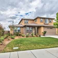 Rental info for 9235 Millionaire Lane, Riverside, CA 92508