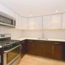 Rental info for 90 Sullivan Place #2f