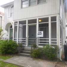 Rental info for 7926 Nelson Street