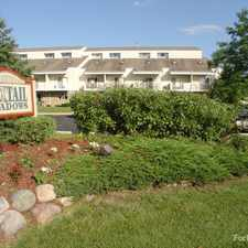 Rental info for Foxtail Meadows