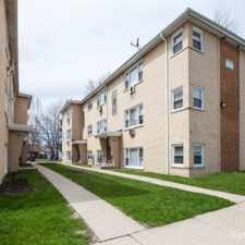 Rental info for 464-470 Gordon Avenue - Pangea Apartments