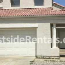 Rental info for Incredible 4 Bedroom Home