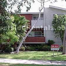 Rental info for 3 Bedroom Townhouse in the Citrus Grove area