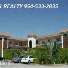 Rental info for R1S1 Realty in the Middle River Terrace area