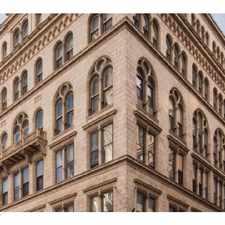 Rental info for Rent Scene in the Philadelphia area