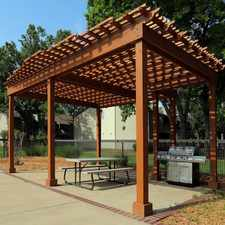 Rental info for The Park at Forest Oaks in the Kensington area